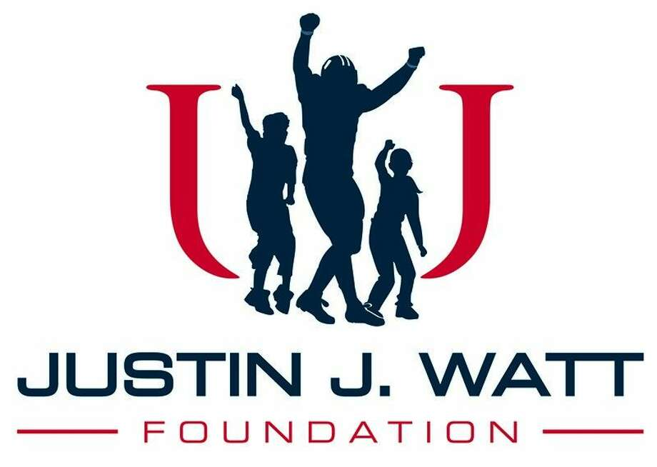 JJ Watt Foundation Logo