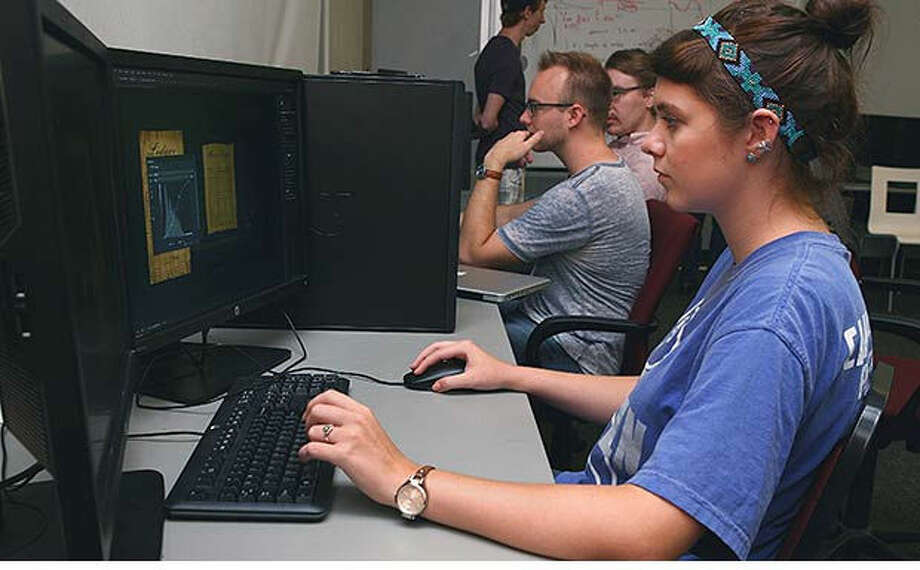 Texas AM Gains Stature Among Top Video Game Design Schools - Best video game design schools