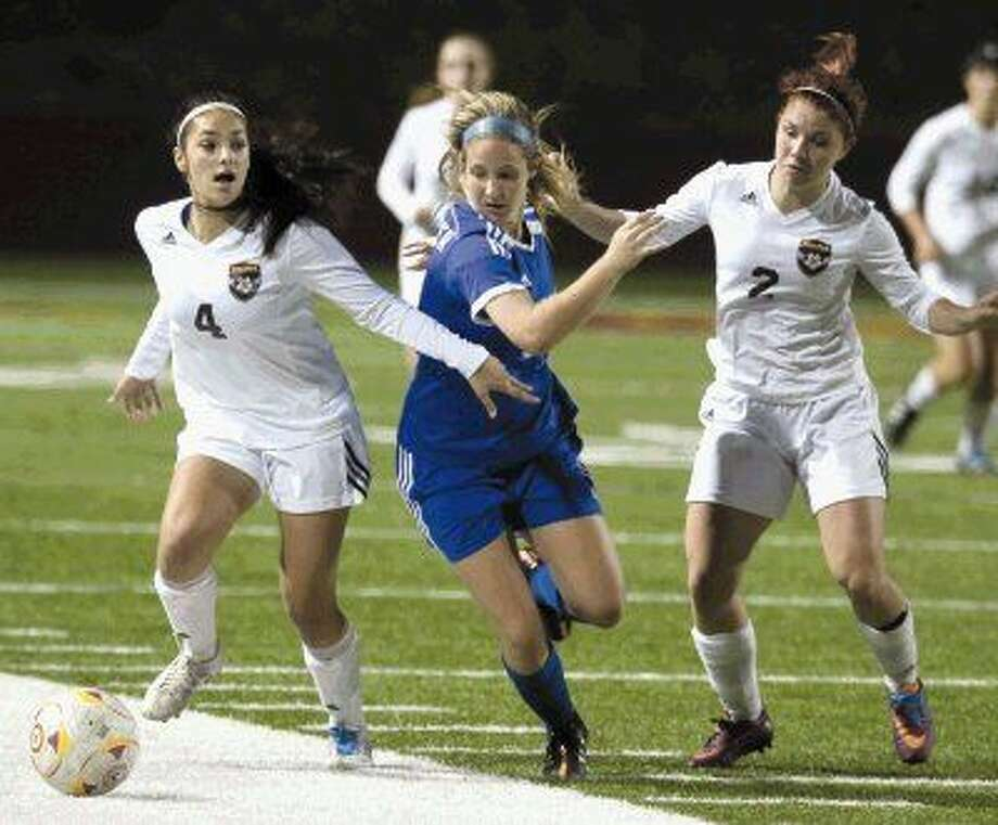 deer park girls View the schedule, scores, league standings and articles for the deer park falcons girls soccer team on maxpreps.