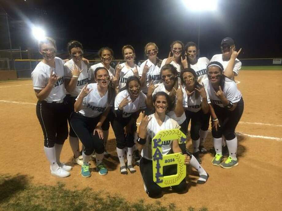Kingwood Park topped Vidor 4-3 in the Region III-4A bi-district playoffs on Friday.