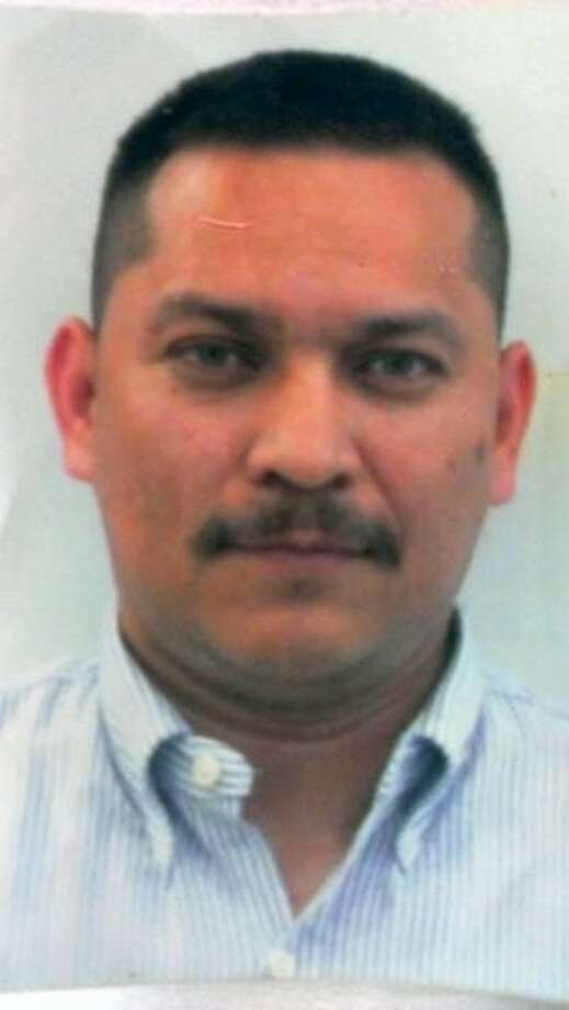 MARTINEZ Photo: Fort Bend County Crime Stoppers