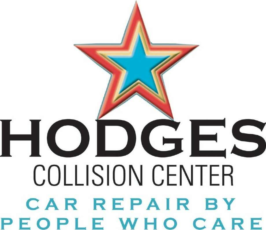 Hodges Collision Center's 249 and 1488 locations gain Allstate certification