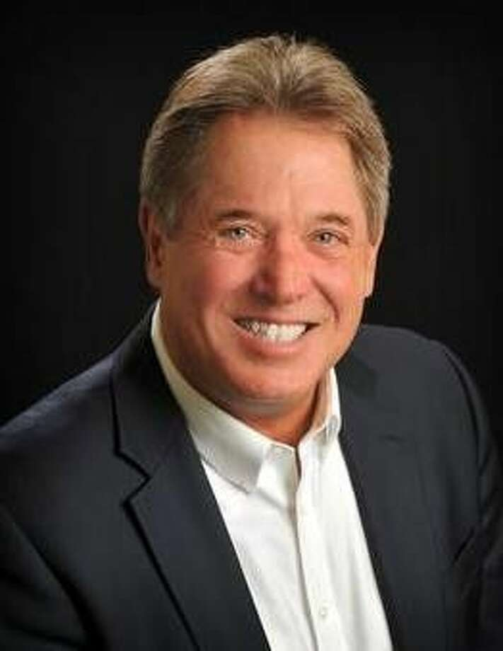 Shenandoah Mayor Gary Watts
