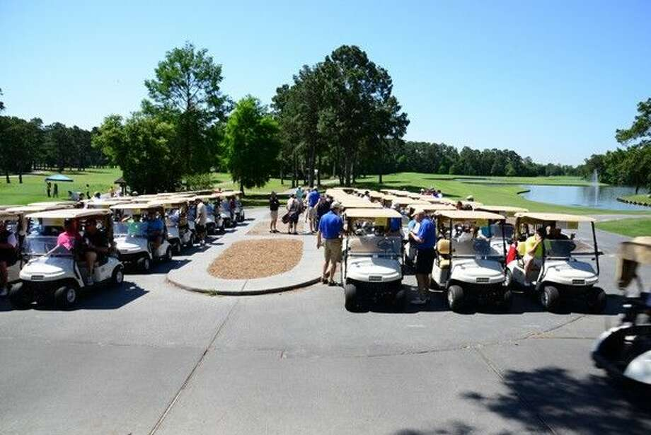 The 24th Annual Golf Classic is scheduled for May 14 and will be played on two courses, The Island and The Forest, with a shotgun start at 11 a.m.