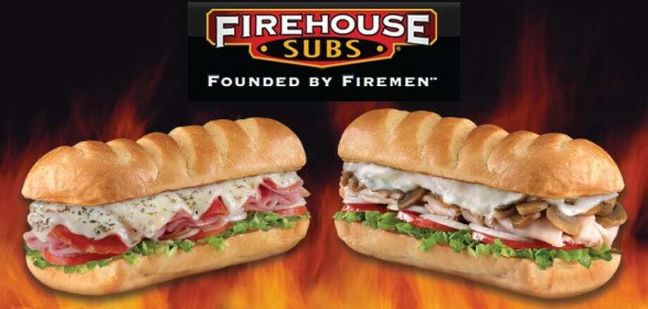 Adding to the new businesses coming into the Humble area, Firehouse Subs plans to open a new location in the area in June 2014.