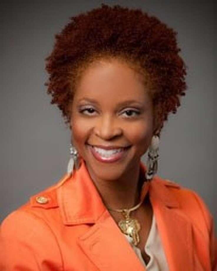 Dr. Letosha Gale, MD