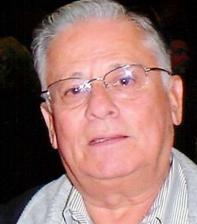 Sotomayer, Osvaldo