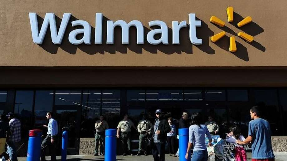 Members of the community would like to see Walmart put in a different style of store, such as the Neighborhood Market, as opposed to a Supercenter. Photo: Photo Courtesy ABC