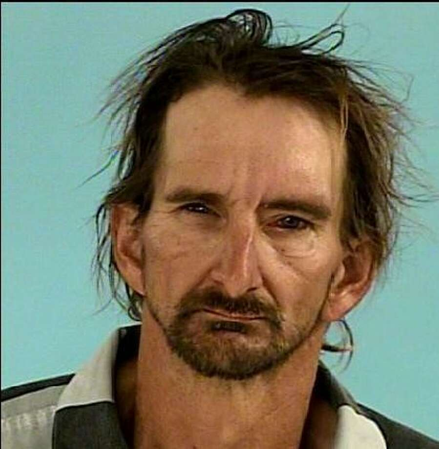 """COUCH, David ShaneWhite/Male DOB: 04-27-1969Height: 6'00"""" Weight: 155 lbs.Hair: Brown Eyes: BlueWarrant: #130605946 Motion to AdjudicateAssault Family Violence — ChokingLKA: 25650 I-45, Spring."""