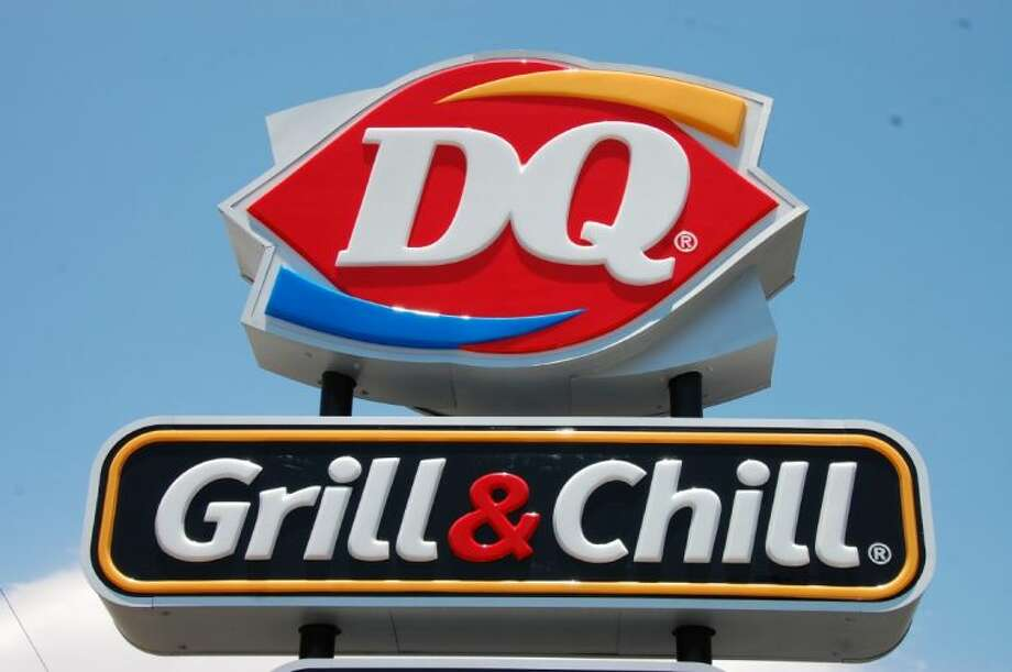 A Dairy Queen owner recently lost his franchise after a racist tirade against a customer went viral.