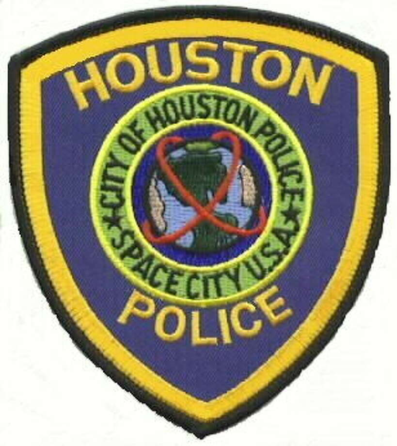 HOUSTON PD: Help us, help you: How to file a police report