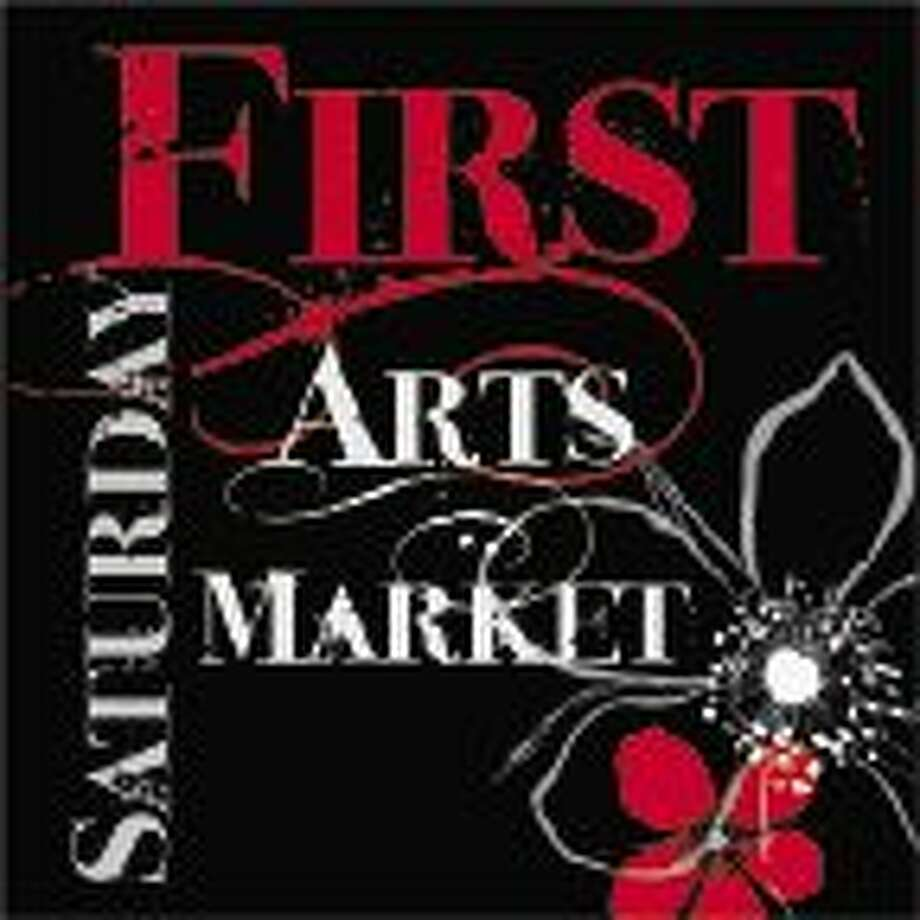 First Saturday Arts Market switches to evening hours for summer