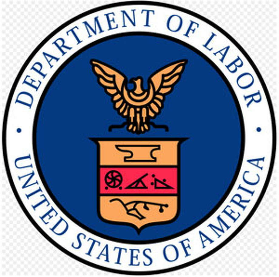 free seminar focuses on prevailing wage requirements for federal