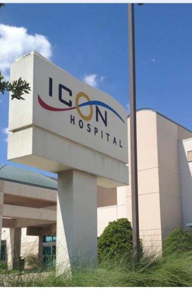 ICON Hospital located in Humble was recently recognized as best in class by the Institute of Diversity in Health Management.