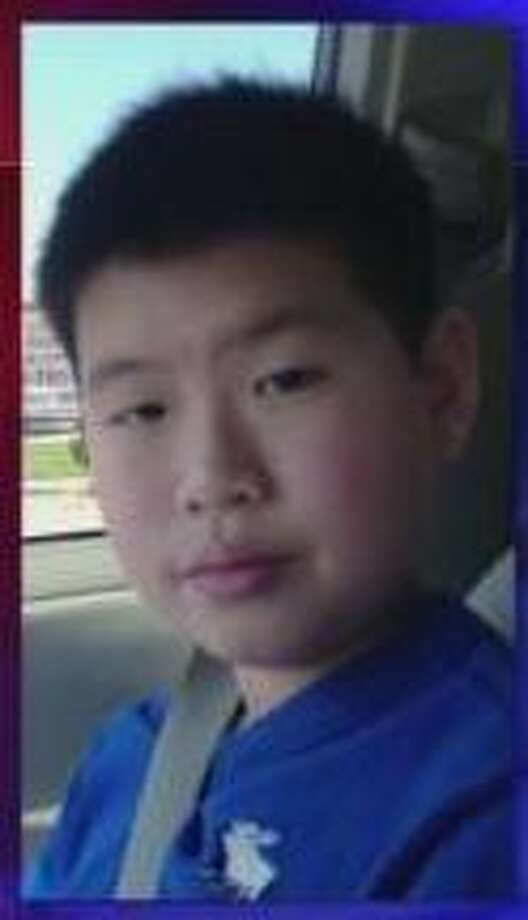 The family of Dustin Chan is now wondering if school officials could have done more in the moments surrounding the Dulles Middle School student's collapse. Photo: ABC13 Eyewitness News