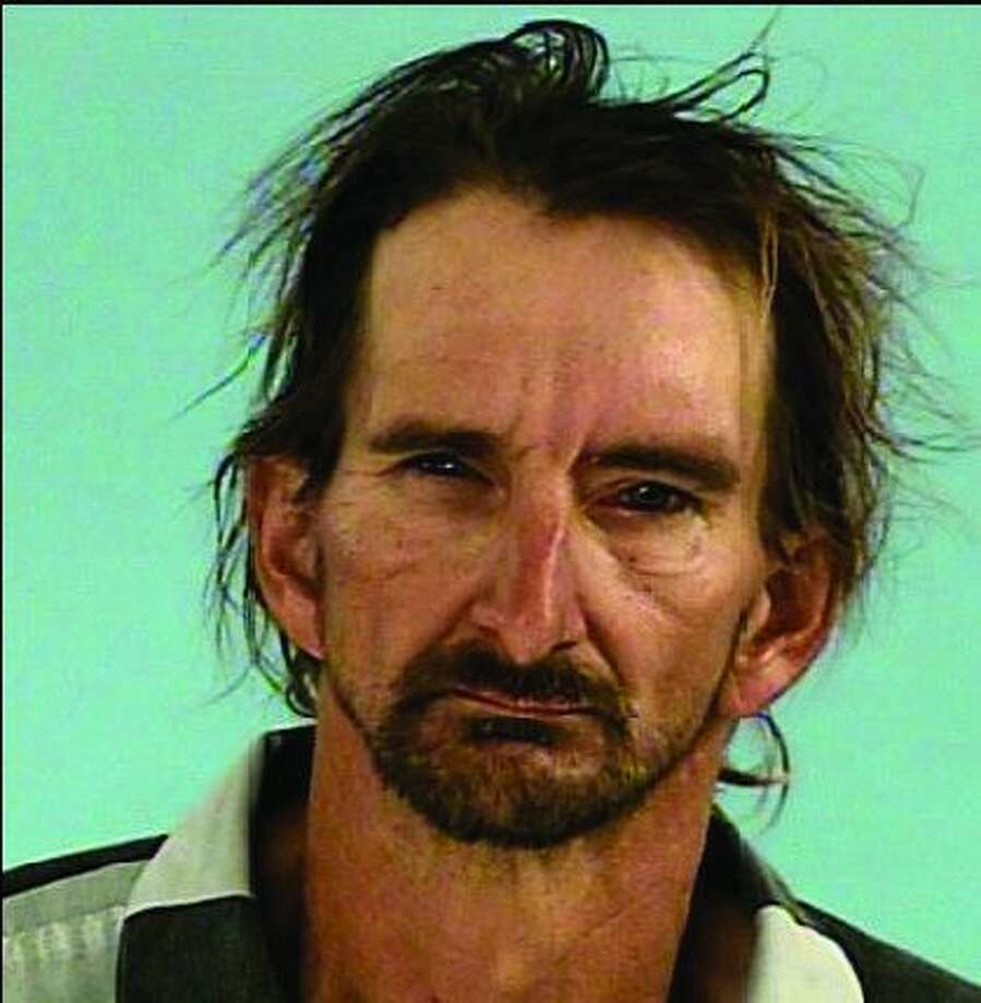 """COUCH, David ShaneWhite/Male DOB: 04-27-1969Height: 6'00"""" Weight: 155 lbs.Hair: Brown Eyes: BlueWarrant: #130605946 Motion to AdjudicateAssault Family Violence - ChokingLKA: 25650 I-45, Spring."""