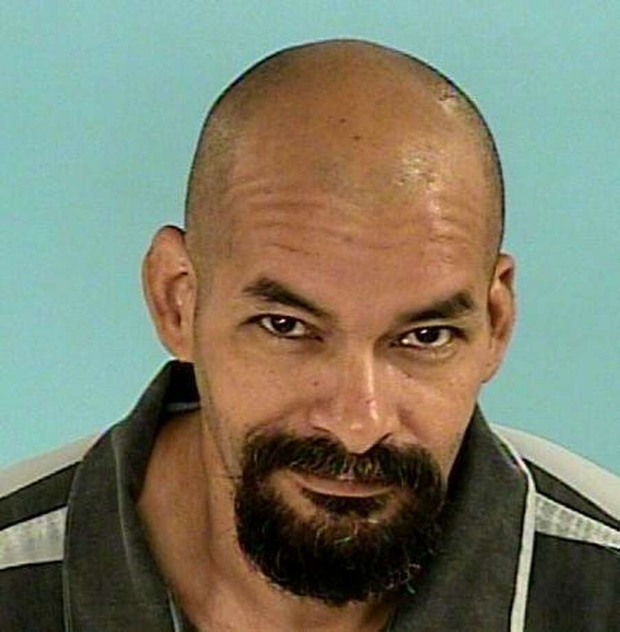 "LEE, David WayneHispanic/Male DOB: 11-04-1962Height: 5'06"" Weight: 150 lbs.Hair: Brown Eyes: BrownWarrant: #130707109 Motion to AdjudicateTheft of Wire of CableLKA: Meadow Edge, Magnolia."