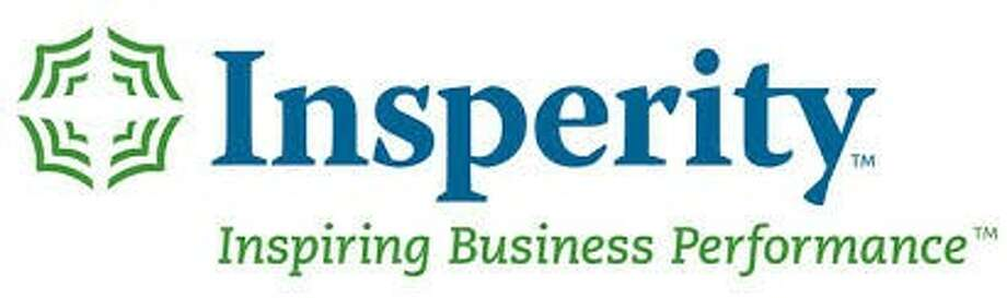Insperity's most recent survey shows positive outlook for small businesses