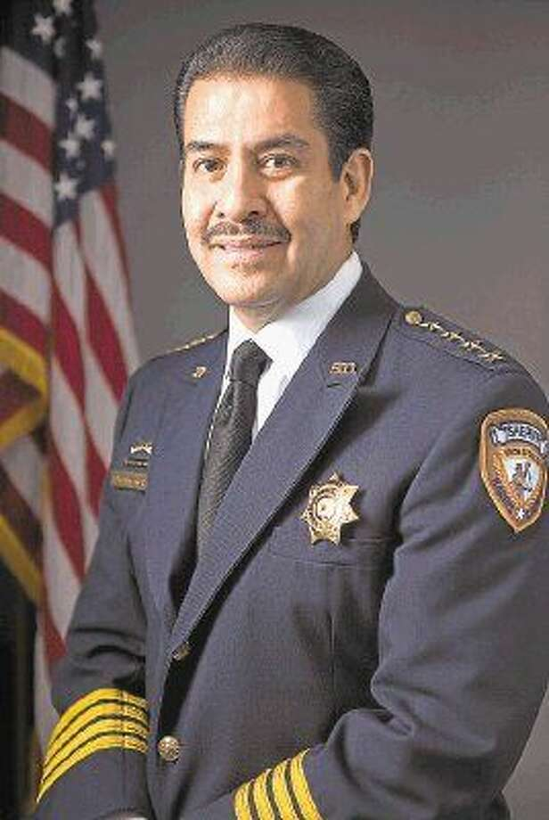 Sheriff Garcia issues statement after calls for ...