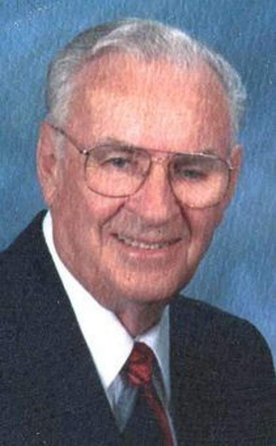 Owens, Gerald Dale