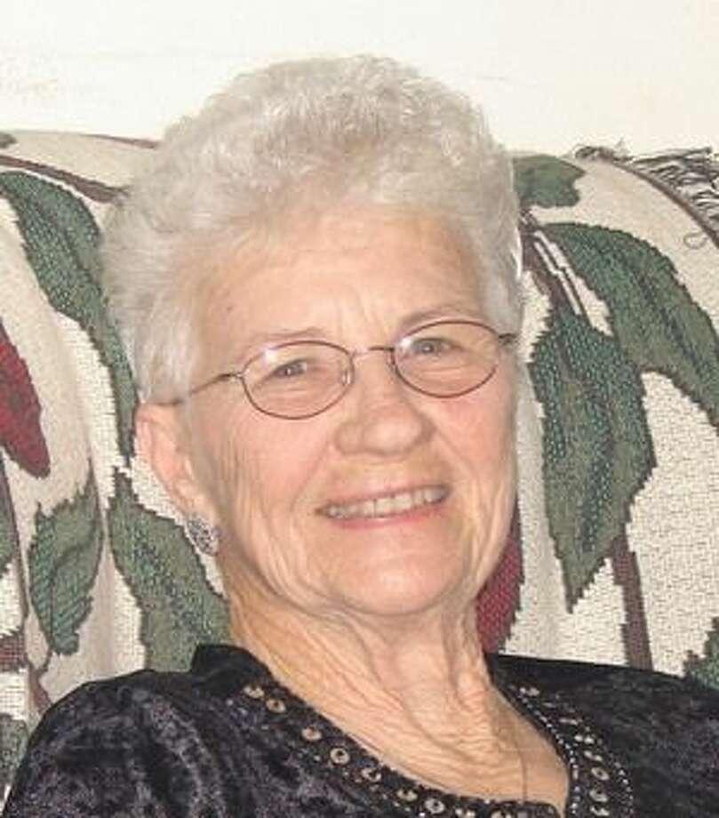 Nichols, Joyce