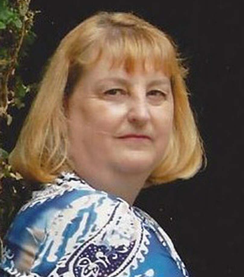 Doughtie, Susan