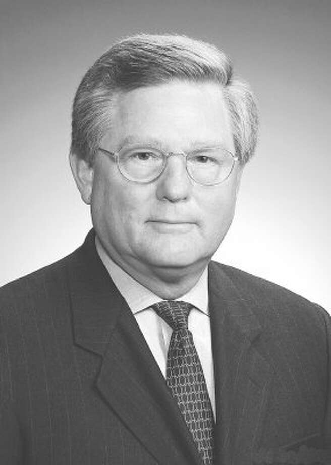 James T. Edmonds, former Chairman of the Port Commission of the Port of Houston Authority, passed away on May 11. Edmonds dedicated 16 years of service to the Port Commission, including serving 12 years as chairman.