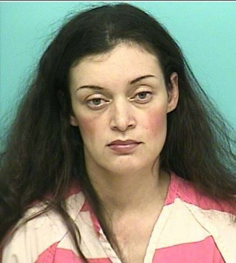 "TULLOS, Monica AnnWhite/Female DOB: 01-29-1974Height: 5'05"" Weight: 109 lbs.Hair: Brown Eyes: BrownWarrant: #130708114 Bond ForfeitureDriving while Intoxicated 3rd or moreLKA: Sorters Rd, Porter."