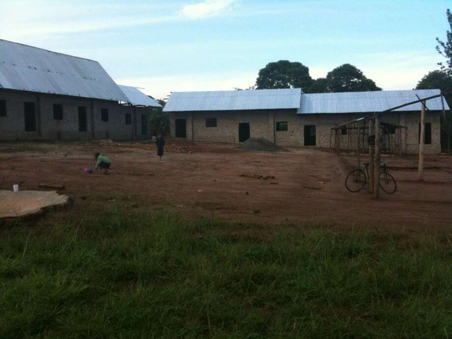 To further their mission, the Cheeseman's founded their own nonprofit organization, Sunlight Mission, in October 2012. The goal of Sunlight Mission is to provide a safe, quality education to the orphans and vulnerable children of Nakyeni Parish, Lwengo District in Southwestern Uganda.