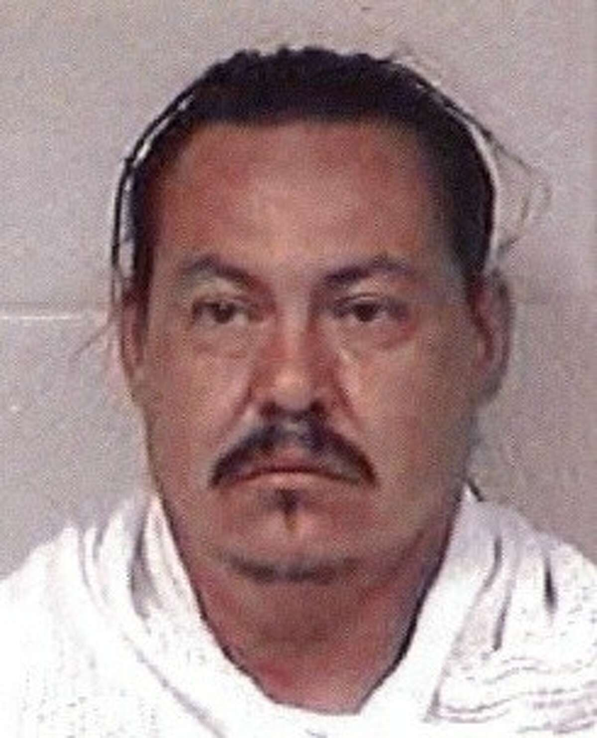 The reward for Jerry Don Holmes, 42, a Texas Ten Most Wanted Sex Offender and this month's featured fugitive, has been increased to $13,000 for information leading to his capture if the tip comes in during the month of June. Holmes is wanted for failure to comply with sex offender registration requirements, assault and bond surrender forfeiture. All tips are guaranteed to be anonymous.