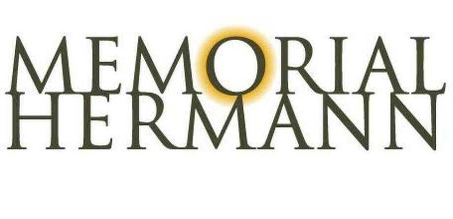 Memorial Hermann opens third mental health crisis clinic