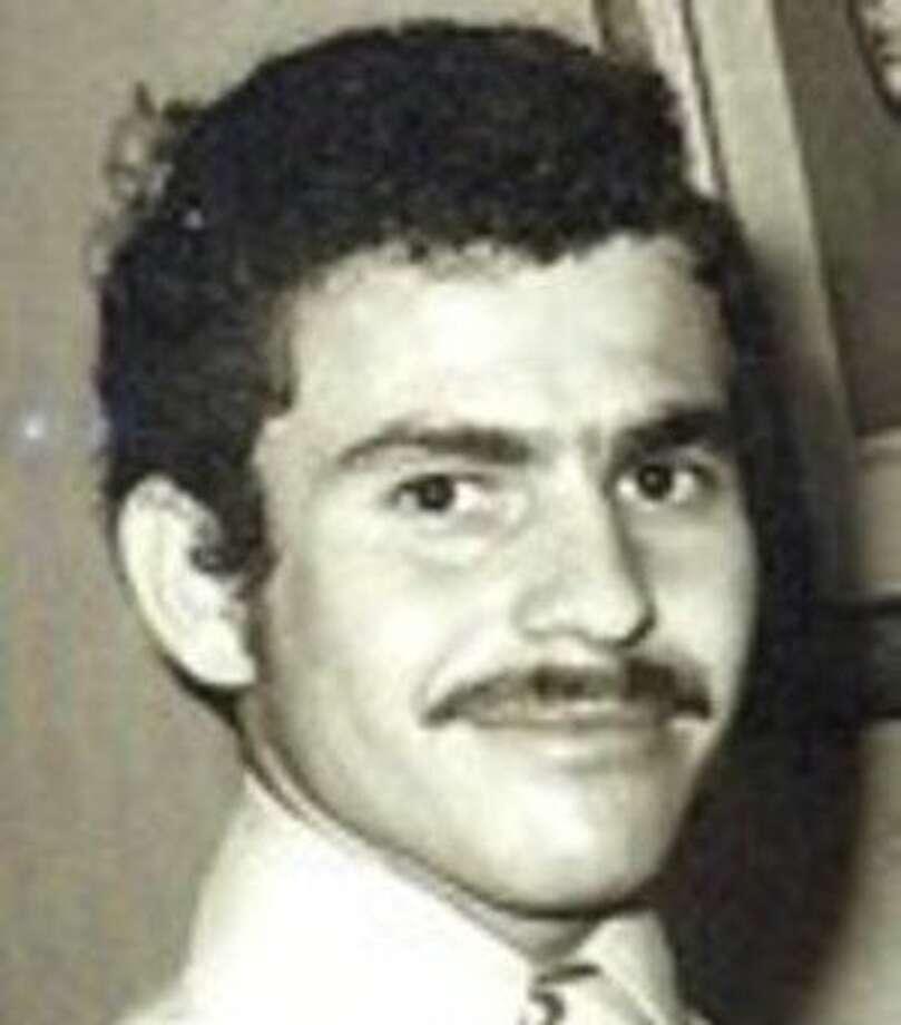 Villalobos, Manuel