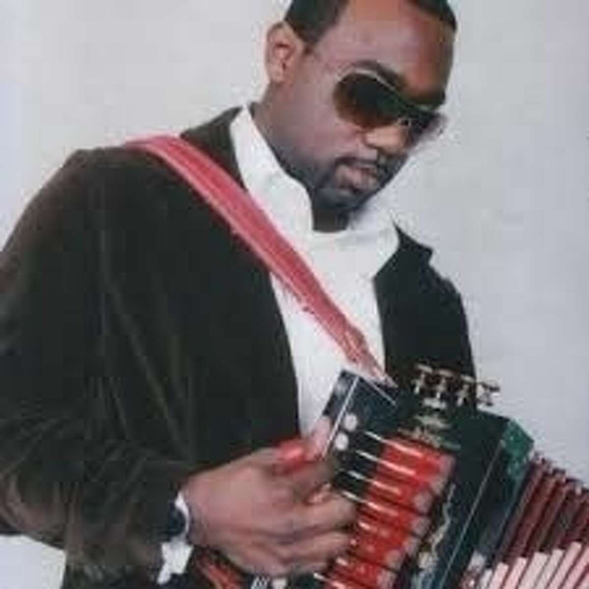 Raa-Raa and Da Zydeco Allstarz will perform at Mardi Gras on the Stroll in Magnolia on Feb. 6.
