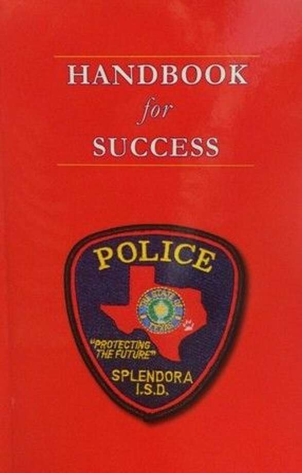 The Handbook for Success is a small paperback book written by Austin, Texas author William Hyche.