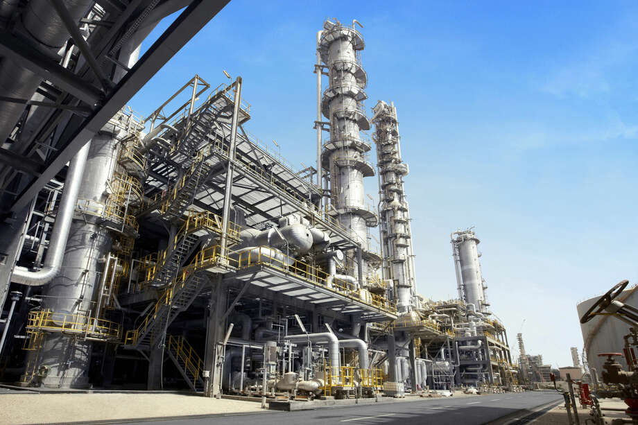 Downward pricing on a variety of  petrochemicals is raising questions about whether the global petrochemical market could be entering a down cycle of lower prices.