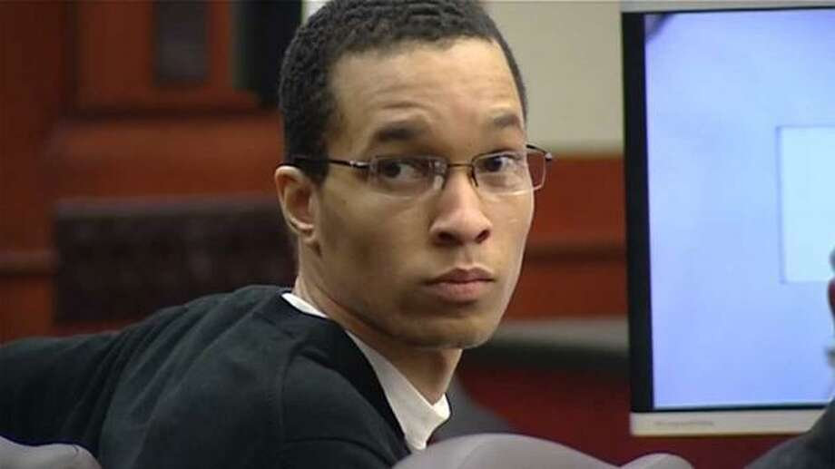 Cornelius Harper has been found guilty of triple murder by a Fort Bend County. Photo: ABC13 Eyewitness News