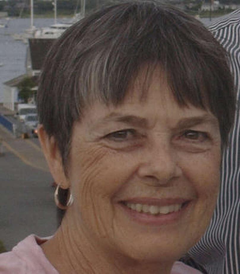 Chadwick De Para, Judith Evans