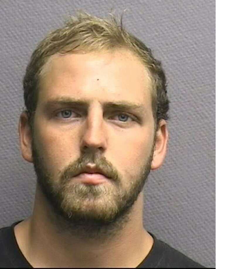 UPDATE: Suspect charged with intoxication manslaughter in fatal Kingwood accident