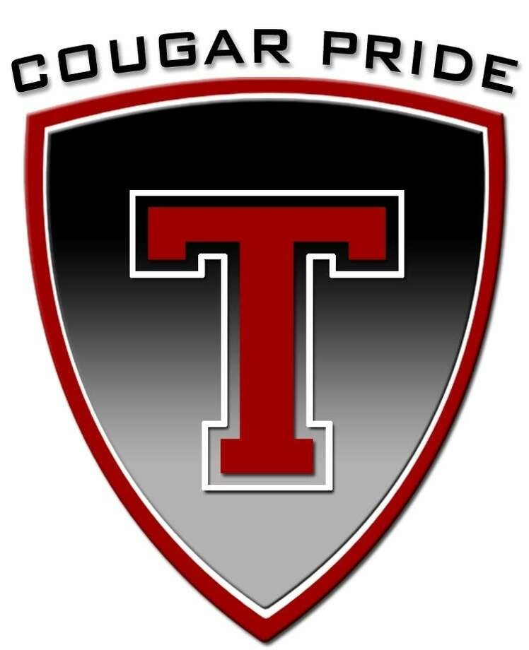 Tomball High School Photo: THS Booster Club