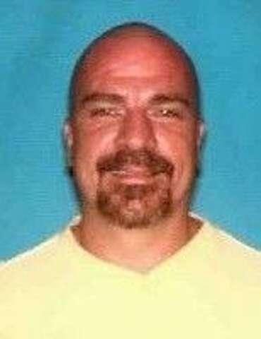 Harris County murder suspect captured after decade-long manhunt