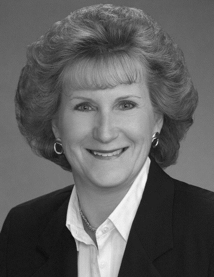 girl scouts of san jacinto council announces new president