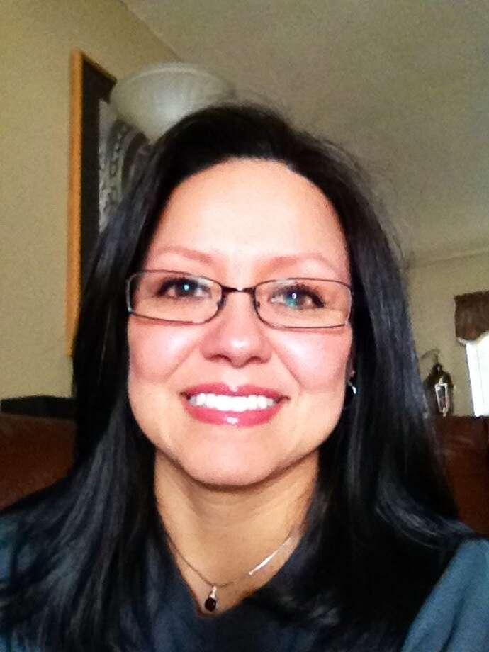 lockney single women Lockney, texas detailed profile  former lockney isd coach arrested after  woman is stabbed at reha - kcbd newschannel 11 lubbock former lockney  isd.