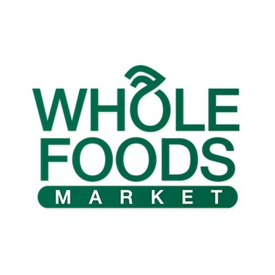 """whole foods training and development case In fairness to raz, his original title was """"why whole foods is not the business case for sustainability"""" and i changed it for simplicity however, the article is about why raz doesn't think ."""