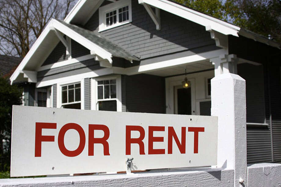 How much does it really cost to rent in southwestern Connecticut? Continue clicking in through the gallery to see average rental rates throughout the county.