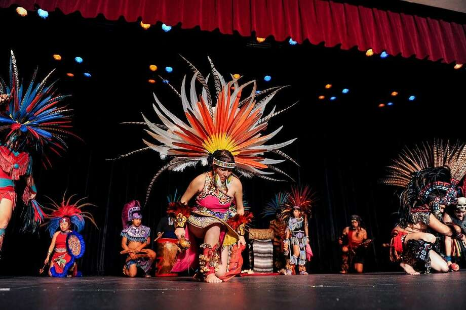 Attendees at the annual NACCS Conference will learn about the heritage and customs of the Mexican American community.