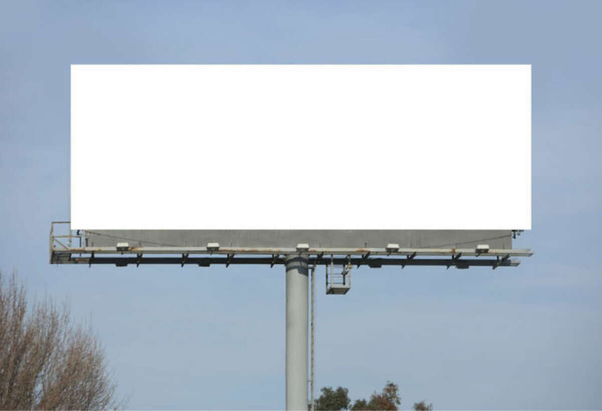 Billboard height has become an issue after state lawmakers carved out an exemption for signs as tall as 85 feet, that some fear could mean many taller signs around Texas.