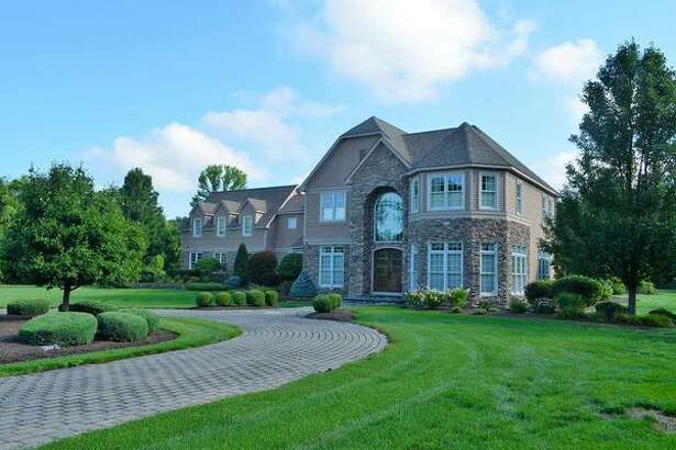 $995,000. 217A Boght Rd., Colonie, NY 12189. View listing.