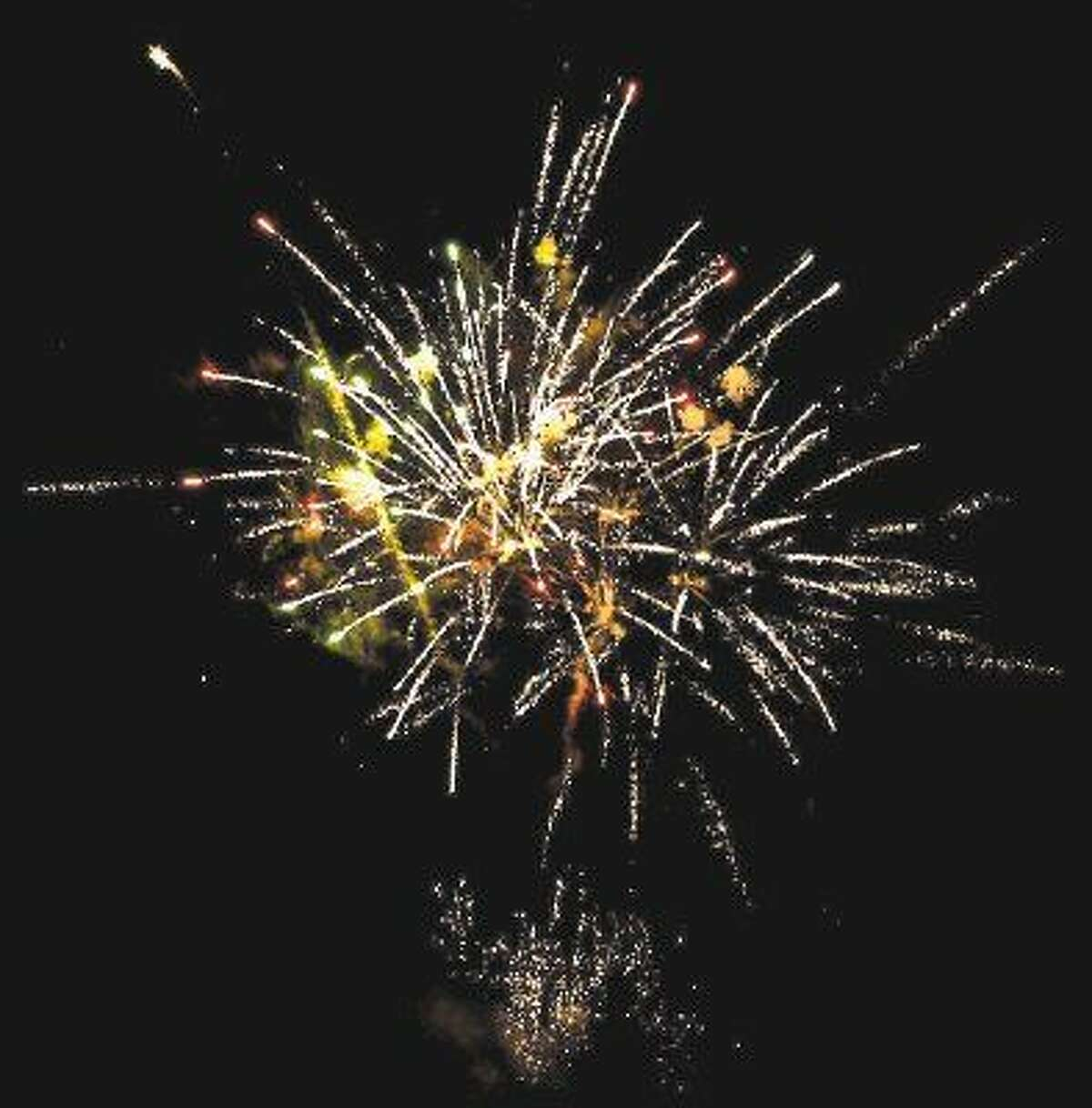 Restaurants in Kingwood, Humble and Atascocita offer a variety of options for New Year's Eve.