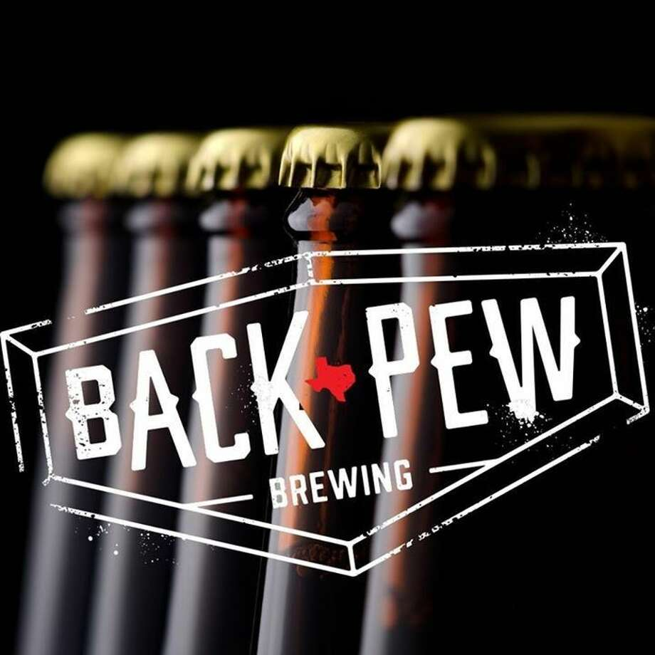 Local brewer takes innovative approach to craft beer for Take craft beer back
