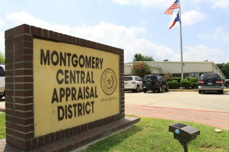 The Montgomery County Commissioners Court approved a $4 million expansion of the Montgomery Central Appraisal District building during its regular meeting Monday.